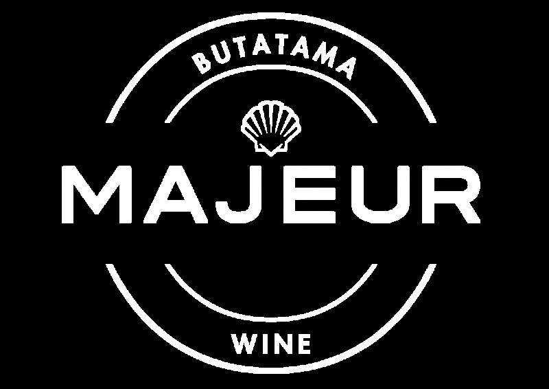 マジュール|BUTATAMA MAJEUR